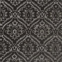 Velours Grenade 10595_21 | Tejidos para cortinas | NOBILIS