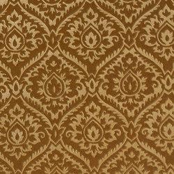 Velours Grenade 10595_35 | Tejidos para cortinas | NOBILIS