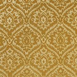 Velours Grenade 10595_36 | Tejidos para cortinas | NOBILIS