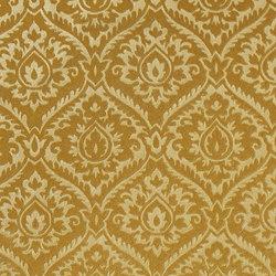 Velours Grenade 10595_36 | Drapery fabrics | NOBILIS