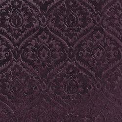Velours Grenade 10595_46 | Tejidos para cortinas | NOBILIS