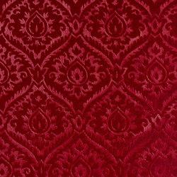 Velours Grenade 10595_50 | Tejidos para cortinas | NOBILIS