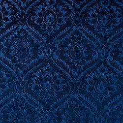 Velours Grenade 10595_63 | Tejidos para cortinas | NOBILIS