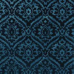 Velours Grenade 10595_70 | Tejidos para cortinas | NOBILIS