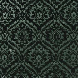 Velours Grenade 10595_74 | Tejidos para cortinas | NOBILIS