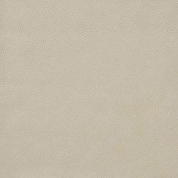 Fleur De Cuir 10566_02 | Faux leather | NOBILIS
