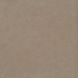 Fleur De Cuir 10566_10 | Faux leather | NOBILIS