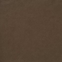 Fleur De Cuir 10566_11 | Faux leather | NOBILIS