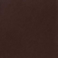 Fleur De Cuir 10566_13 | Faux leather | NOBILIS