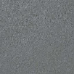Fleur De Cuir 10566_22 | Faux leather | NOBILIS
