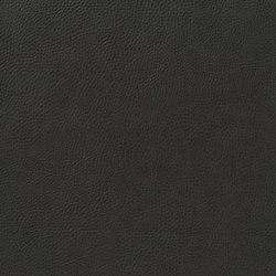 Fleur De Cuir 10566_27 | Faux leather | NOBILIS