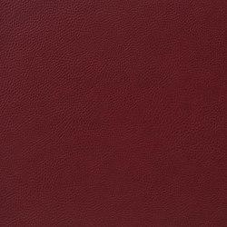 Fleur De Cuir 10566_52 | Faux leather | NOBILIS