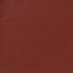 Fleur De Cuir 10566_58 | Faux leather | NOBILIS