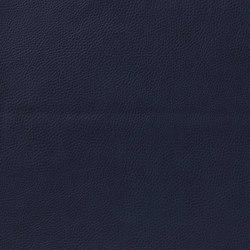 Fleur De Cuir 10566_63 | Faux leather | NOBILIS