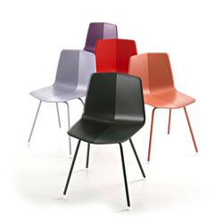 Stratos | Chairs | Maxdesign