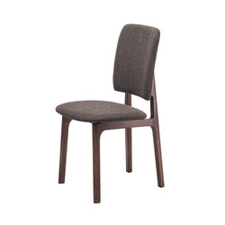 Gisa Chair | Chairs | Bross