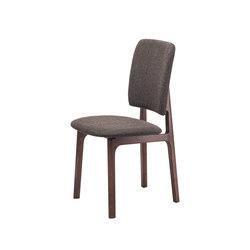 Gisa Chair | Sillas para restaurantes | Bross