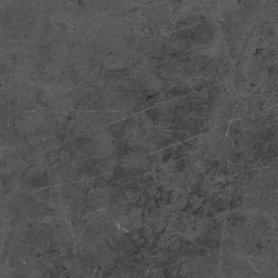 Sensi Pietra Grey | Floor tiles | ABK Group
