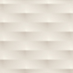 Lumina Diamante Beige Matt 25x75 | Ceramic tiles | Fap Ceramiche