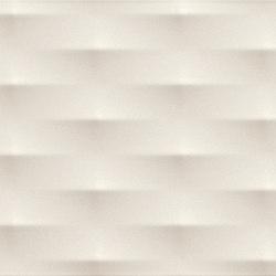 Lumina Diamante Beige Matt 25x75 | Keramik Fliesen | Fap Ceramiche