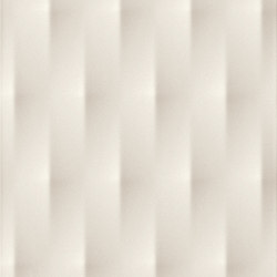 Lumina Diamante Beige Matt | Wall tiles | Fap Ceramiche