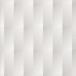 Lumina Diamante Grey Matt | Wall tiles | Fap Ceramiche
