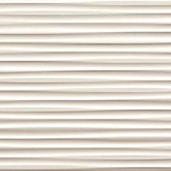 Lumina Line Beige Matt 25x75 | Piastrelle ceramica | Fap Ceramiche