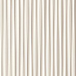 Lumina Line Beige Matt | Wall tiles | Fap Ceramiche