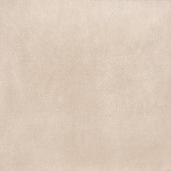 Maku Sand Matt | Piastrelle/mattonelle per pavimenti | Fap Ceramiche