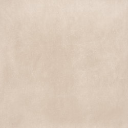 Maku Sand Matt | Baldosas de cerámica | Fap Ceramiche