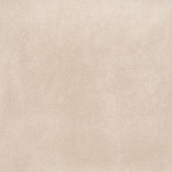 Maku Sand Matt | Piastrelle ceramica | Fap Ceramiche