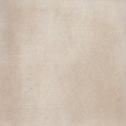 Maku Sand Satin | Piastrelle ceramica | Fap Ceramiche