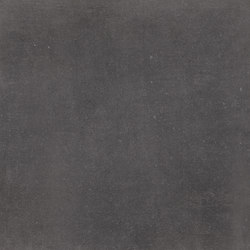 Maku Dark Matt | Floor tiles | Fap Ceramiche