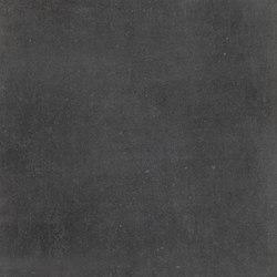 Maku Dark Satin | Piastrelle ceramica | Fap Ceramiche