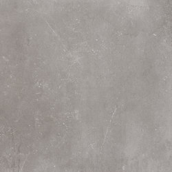 Maku Grey Matt | Floor tiles | Fap Ceramiche