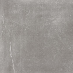 Maku Grey Satin | Ceramic panels | Fap Ceramiche
