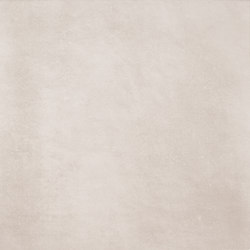 Maku Light Satin | Lastre | Fap Ceramiche