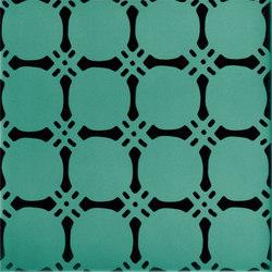 LR PO 206 | Floor tiles | La Riggiola