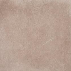 Maku Nut Satin | Ceramic panels | Fap Ceramiche