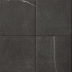Maku Dark | Floor tiles | Fap Ceramiche