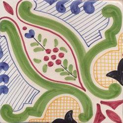 LR PO Cimbrone | Floor tiles | La Riggiola
