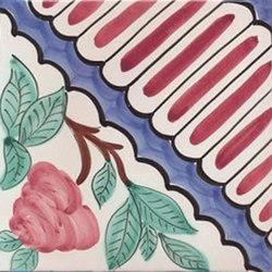 LR PO Citara | Piastrelle ceramica | La Riggiola