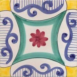 LR PO Elba | Floor tiles | La Riggiola