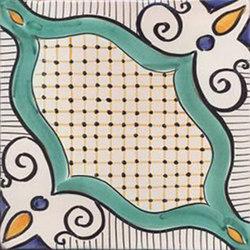 LR PO Falk | Floor tiles | La Riggiola