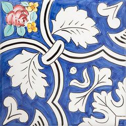 LR PO Ida | Floor tiles | La Riggiola