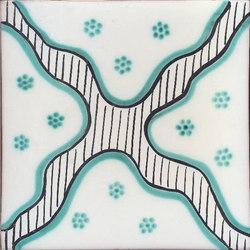 LR PO Iesolo | Floor tiles | La Riggiola