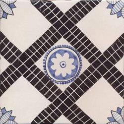 LR PO Saraceno | Floor tiles | La Riggiola