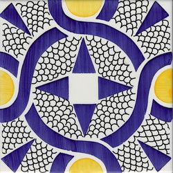 LR PO Scaglia | Baldosas de cerámica | La Riggiola