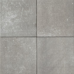 Maku Grey | Floor tiles | Fap Ceramiche