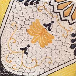 LR PO Scalinatella | Floor tiles | La Riggiola